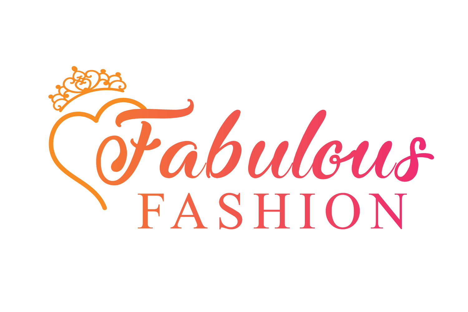 Fashion Fabulous